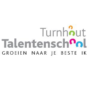 Talentenschool