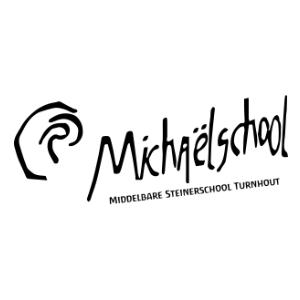 Michaelschool